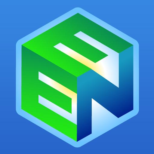 EN-logo1