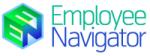 Employee Navigator Login