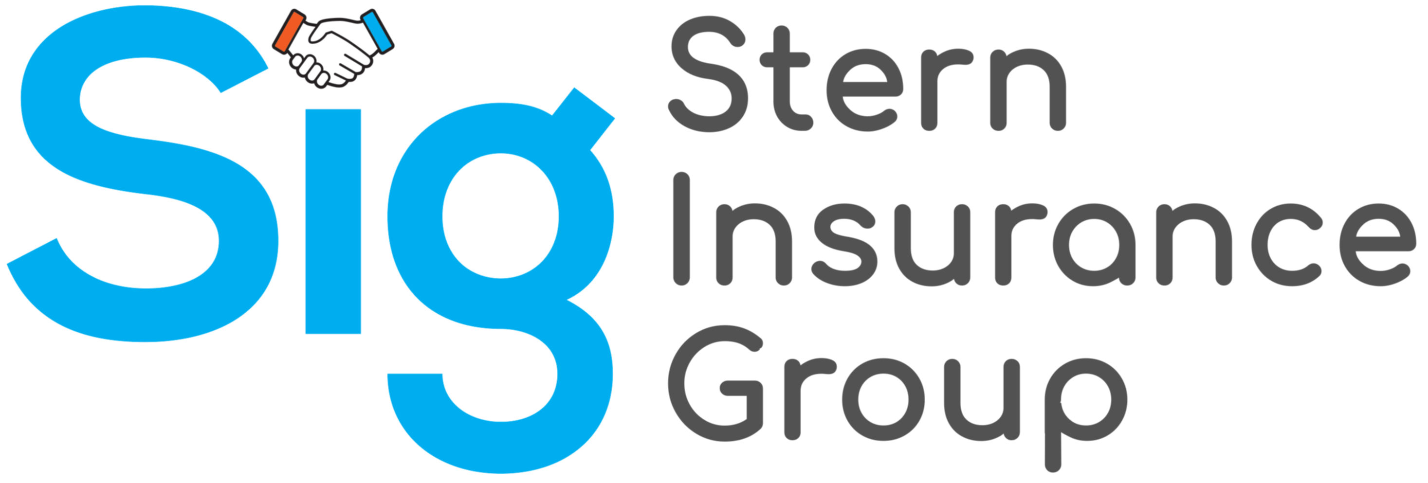 Stern Insurance Group